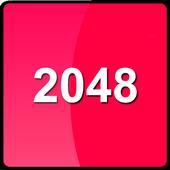 2048 1.1.5