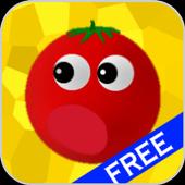 Tomato Squasha 1.2.2