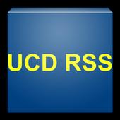 Davis RSS