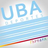 UBA Deportes 2.0.0
