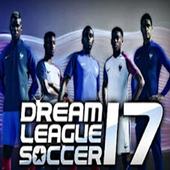 Tips Dream League Soccer 17 4