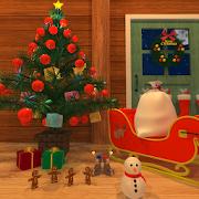 Escape Game - Santa's House 1.2