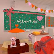 Escape Game - Valentine 1.1