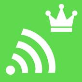 Wifi Scheduler (RANKING) 1.0.6