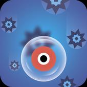 Touch Bubble 1.0