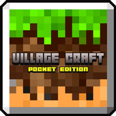 Village Craft Pocket Edition 1.3.32