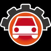 싱카 플러스(Singcar Plus) 1.0.33