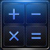 Big keys calculator 1.0