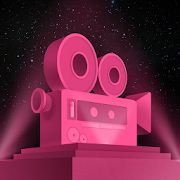 com ryzenrise intromaker 2 3 1 APK Download - Android cats  Apps