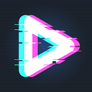 com ryzenrise intromaker 2 2 7 APK Download - Android cats  Apps