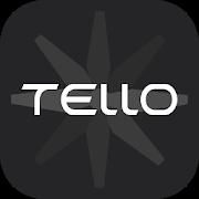 Go TELLO - programming the drone flight 0 9 2 APK Download