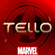 Tello 1 3 0 0 APK Download - Android Photography Apps