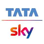 com ryzmedia tatasky 9 6 APK Download - Android Entertainment Apps