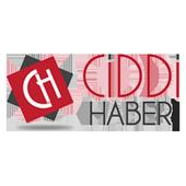 Ciddi Haber 1.1