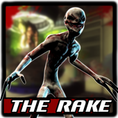 The Rake 1.1