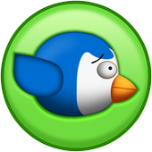 Tappy Penguin ( Tappy bird ) 1.7
