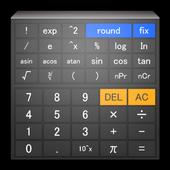 Super calculator 2.2