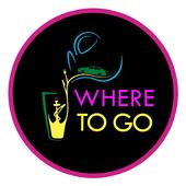 Where To Go 2.0