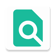 Options & Settings Code Snippets : Android & iOS 2 5 APK Download