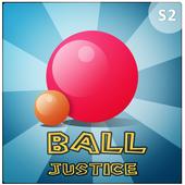Bali Justice Ball 1.0