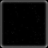 StarField Classic Wallpaper 1.0.1