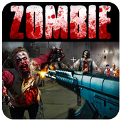 Blood Reaction Zombie Rampage 1.0