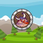 Adventure Viking 1.3.0
