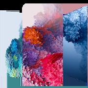 S8 Edge Wallpapers 1.0