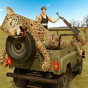 Sniper Hunter Safari Survival 1.0.1