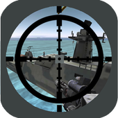 Navy Frontline Combat 4Smarty Apps StudioAction