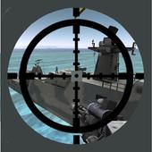 Navy Frontline Combat 4 1.2