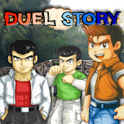Duel Story 1.1.0