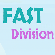 Fast Division 1.1