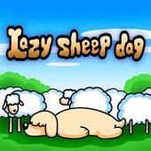 Lazy Sheep Dog 1.1.0