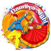 Navratri Dandiya Night 1.0