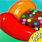 Guide for Candy Crush Saga 2