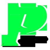 Pak Browser - Pakistan ka apna Web Browser 14