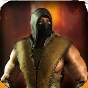The Assassin's Underworld 1.0