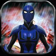 Spider Avenger Dash 1.6