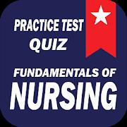 Fundamentals of Nursing 5000+ Questions 1.0