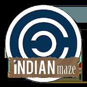 Indian Maze 2.0