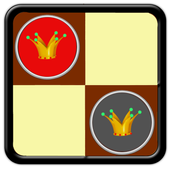 new checkers game 1.0