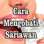com.sabarsubur.caramengobatisariawan icon