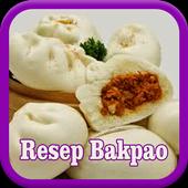 Resep Bakpao Empuk 2.4.0