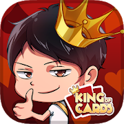 King of Cards Khmer 2.8.1