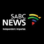 com.sabc.sabcnews 0.1.5