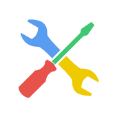 Assistant Enabler [XPOSED] 4.2