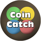 Coin Catch 1.2