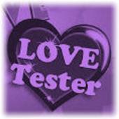 Love Test 1.0