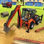 Excavator Simulator 2019 1.6